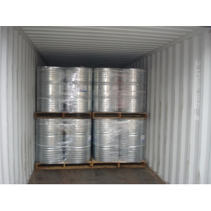 2-Butoxyethyl acetate suppliers