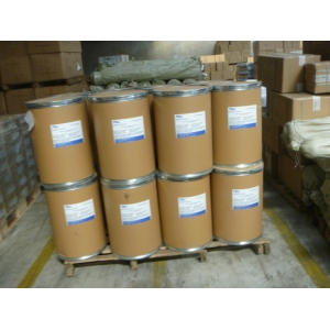 Adipic acid dihydrazide suppliers