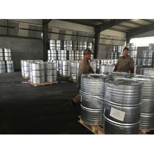Dibutyl phthalate suppliers