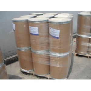 Isobutyl Paraben suppliers